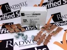 RADWELL VERIFIED SUBSTITUTE ZL95SUB