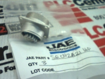 JAE CONNECTORS SRCN2A21-16P