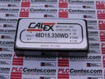 CALEX 48D15330WD