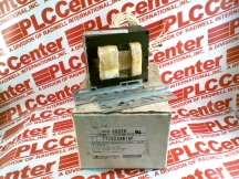 POWER LIGHTING 17V2239W18F