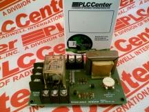 NATIONAL CONTROLS LNC-NS139-120