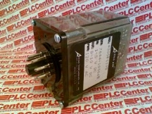 ACTION INSTRUMENTS 4300-1198
