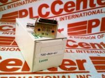LEDEX TDS-06A-6V