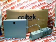 COIL TECHNOLOGY CS-5100