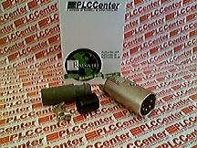 ITT CANNON XLR-5-12C