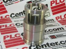 LESLIE CONTROLS A40745