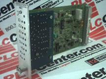REXROTH INDRAMAT VCM-2