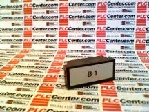ELECTRO MATIC B-1