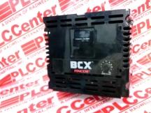 BOSTON BCX4020