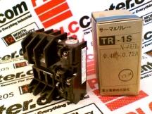 FUJI ELECTRIC TR1SN