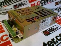 VXI POWER 14849-V018