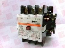 FUGI ELECTRIC SC-3N