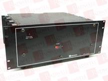 BOGEN COMMUNICATION MT-250C