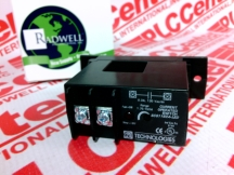 RF TECHNOLOGIES SCS1150A-LED