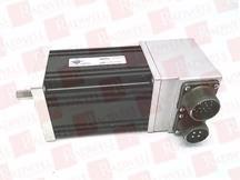 AEROTECH BM250-MS-E1000H