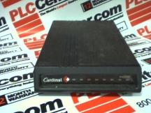 CARDINAL SCALES 9600V42