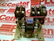 COMMANDER 7305-8UDA