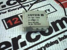 LUTZE LV-S6-1324