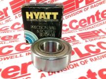 HYATT 5507