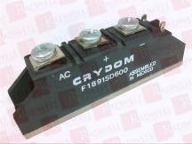 CRYDOM F1891SD600