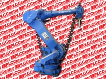 MOTOMAN ROBOTICS YR-UP50N-A00