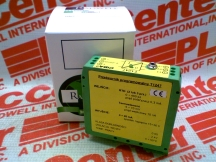 CIBA INDUSTRIAL AUTOMATION T1247