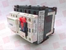 SCHNEIDER ELECTRIC LC2D12ED