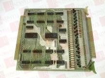 TEXAS INSTRUMENTS PLC 217380-0001