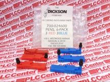 DICKSON 700-024600