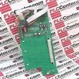 FINCOR 1061293-01C