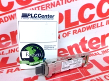 SUMITOMO MACHINERY INC XFP-10G-L-OC192-SR1