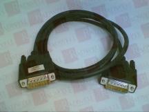 HORNER ELECTRIC HE693CBL150