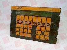 SYSTEME LAUER PCS-090