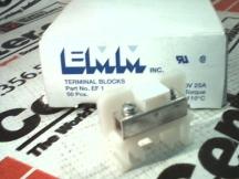 EMM EF1