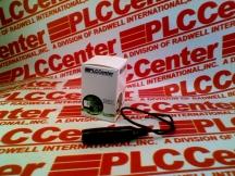 PELCO RG-179