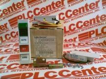 CUTLER HAMMER C400-GK31A