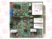 POWERTRON 100-6
