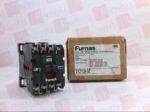 FURNAS ELECTRIC CO 21CF32AGE