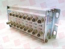 FESTO ELECTRIC CP-E16-M8