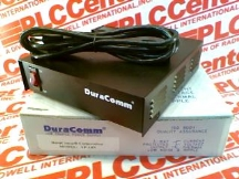 DURACOMM LP-14N