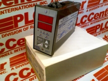 POWERS PROCESS CONTROLS 357-C000