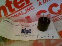 IDEC AL-C6