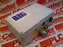 BTG JCT-1000