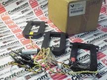 VERIS INDUSTRIES H8025-1600-4