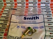 HH SMITH 1501-104