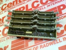 L&P DIGITAL TECHNOLOGIES 8P1910