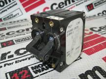 AIRPAX UPGH80-1REC4-21899-1