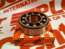 FAG BEARING 1202TV