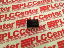 ON SEMICONDUCTOR LM301AN