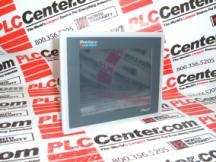 PROFACE GLC100-FN41